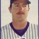 1990 Fleer #28 Kevin Blankenship