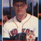 1988 Donruss #51 Roger Clemens ( Baseball Cards )