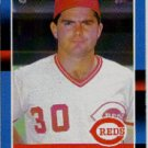1988 Donruss 452 Guy Hoffman