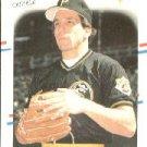 1988 Fleer 325 John Cangelosi