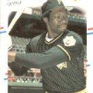 1988 Fleer 331 Terry Harper