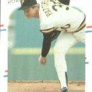 1988 Fleer 337 Bob Patterson