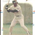 1988 Fleer 587 Stan Jefferson