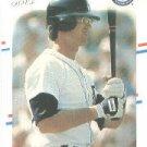 1988 Fleer 69 Pat Sheridan