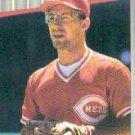 1989 Fleer #170 Chris Sabo ( Baseball Cards )