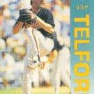 1992 Fleer 29 Anthony Telford