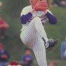 1992 Stadium Club 32 Mark Lee