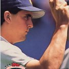 1992 Stadium Club 348 Dave Burba