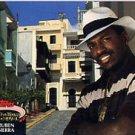 1992 Stadium Club 387 Ruben Sierra