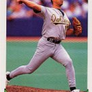 1993 Topps 182 Ron Darling