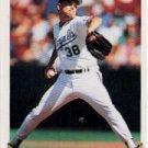 1993 Topps 212 Rick Reed