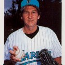 1993 Topps 520 Charlie Hough