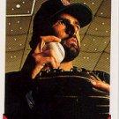 1993 Topps 625 Rick Aguilera
