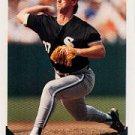 1993 Topps 645 Bobby Thigpen