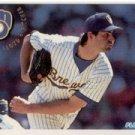 1994 Fleer #182 Graeme Lloyd ( Baseball Cards )