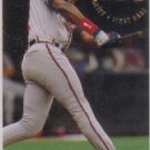 1994 Fleer #366 Fred McGriff ( Baseball Cards )
