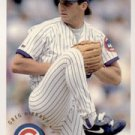 1994 Fleer #386 Greg Hibbard