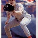 1994 Fleer #408 Tim Costo ( Baseball Cards )