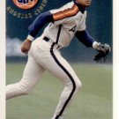 1994 Fleer #487 Andujar Cedeno ( Baseball Cards )