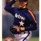 1994 Fleer #496 Darryl Kile ( Baseball Cards )