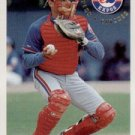 1994 Fleer #552 Tim Spehr ( Baseball Cards )