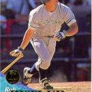 1994 Leaf 17 Rob Butler