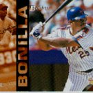 1994 Select #238 Bobby Bonilla ( Baseball Cards )
