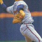 1994 Ultra #147 Steve Avery ( Baseball Cards )
