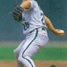 1994 Ultra #196 Richie Lewis