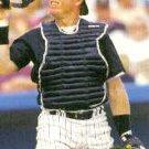 1994 Ultra #36 Ron Karkovice ( Baseball Cards )