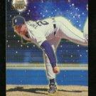 1998 Topps Stars Bronze #110 Justin Thompson