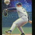 1998 Topps Stars Bronze #88 David Cone
