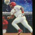1998 Topps Stars Silver #138 Ron Gant ( Baseball Cards )