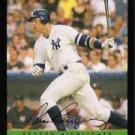 2007 Topps Update #214 Alex Rodriguez - New York Yankees (Season Highlight)(Baseball Cards)