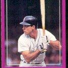 1988 Score #15 Matt Nokes RC