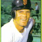 1990 Bowman #237 Brett Butler