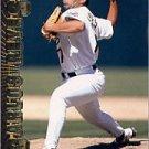 1997 Pacific #175 Carlos Reyes