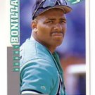 1998 Score Rookie Traded #97 Bobby Bonilla