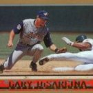1998 Topps #44 Gary DiSarcina