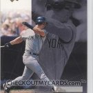 1999 Upper Deck Challengers for 70 #23 Tino Martinez