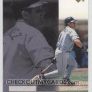 1999 Upper Deck Challengers for 70 #31 Edgar Martinez