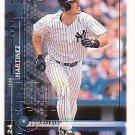 1999 Upper Deck MVP 143 Tino Martinez