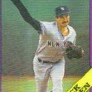 1988 Topps 185 Rick Rhoden