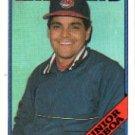 1988 Topps 503 Junior Noboa