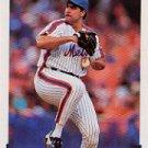 1993 Topps 188 Sid Fernandez
