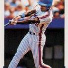 1993 Topps 215 Pat Howell