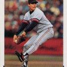 1993 Topps 216 Mark Leiter