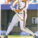 1993 Topps 238 Chris Donnels