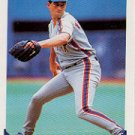 1993 Topps 271 Wally Whitehurst