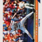 1993 Topps 297 Jeff Innis